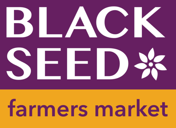 Black Seed Farmers Market Set to Begin Sunday
